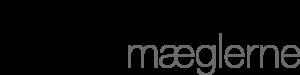 lokal mælgerne logo